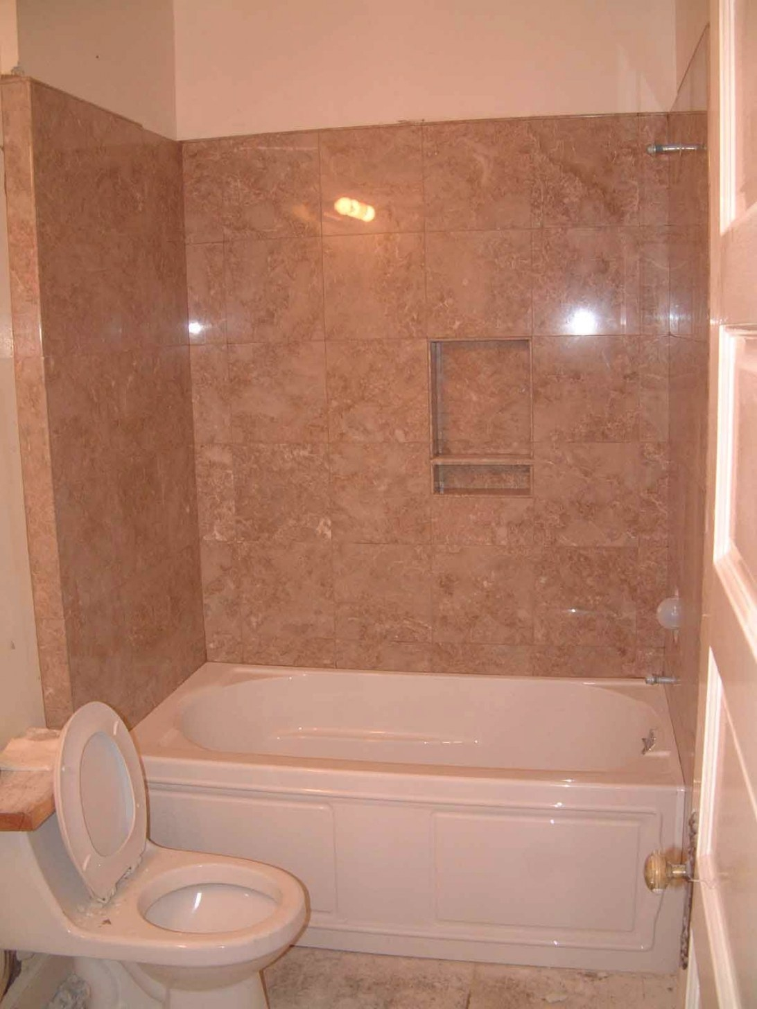 Bathroom Remodeling Planning - Part 1 throughout Bathroom Remodeling Ideas For Small Bathrooms