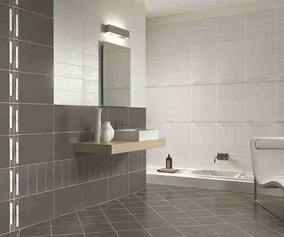 Bathroom: Small Bathroom Tile Ideas To Create Feeling Of with regard to Tiled Shower Ideas For Small Bathrooms