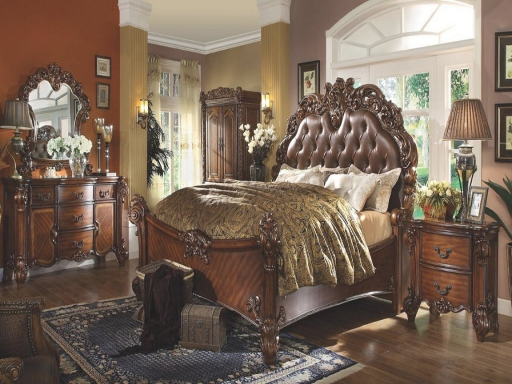 Bedroom Furniture Collection, Ashley Furniture Showroom for Is Ashley Furniture Good Quality