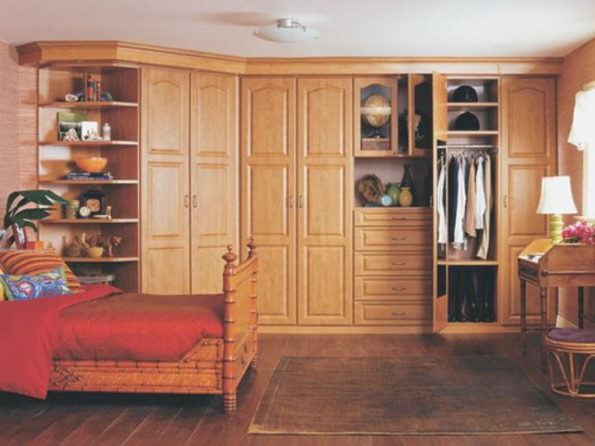 Bedroom Wall Storage Cabinets, Bedroom Wall Storage Units in Wall Units For Bedroom
