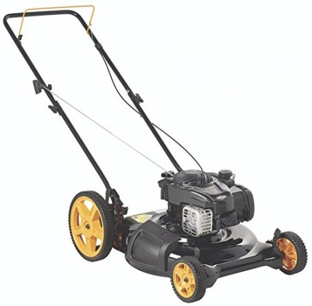 Best Lawn Mower For Stripes 2020: Get The Job Done regarding Briggs And Stratton Lawn Mower Won'T Start After Sitting