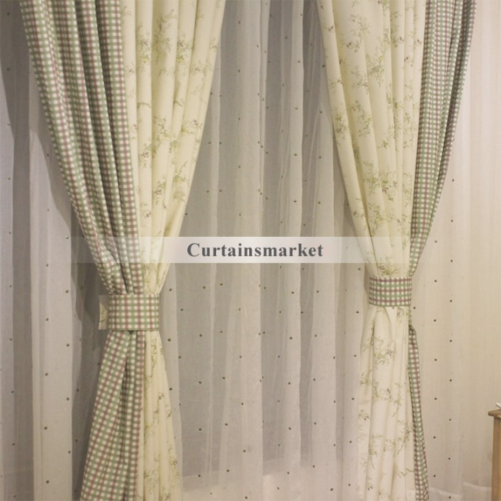 Best Places To Buy Curtains In Fresh Design for Where To Buy Curtains