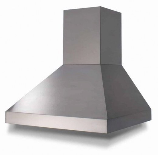 Bluestar Ha060Ml 60 Inch Wall Mount Range Hood With 3 throughout 60 Inch Range Hood