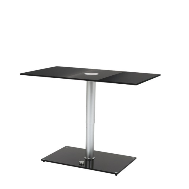 Boost Height Adjustable Coffee Table And Dining Table with Adjustable Height Coffee Table