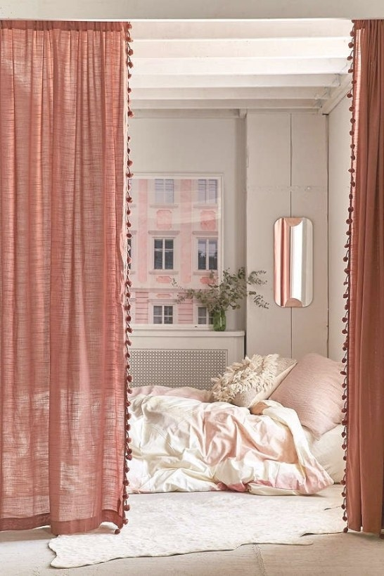 Buy Curtains To Refresh A Room | Popsugar Home Australia intended for Where To Buy Curtains