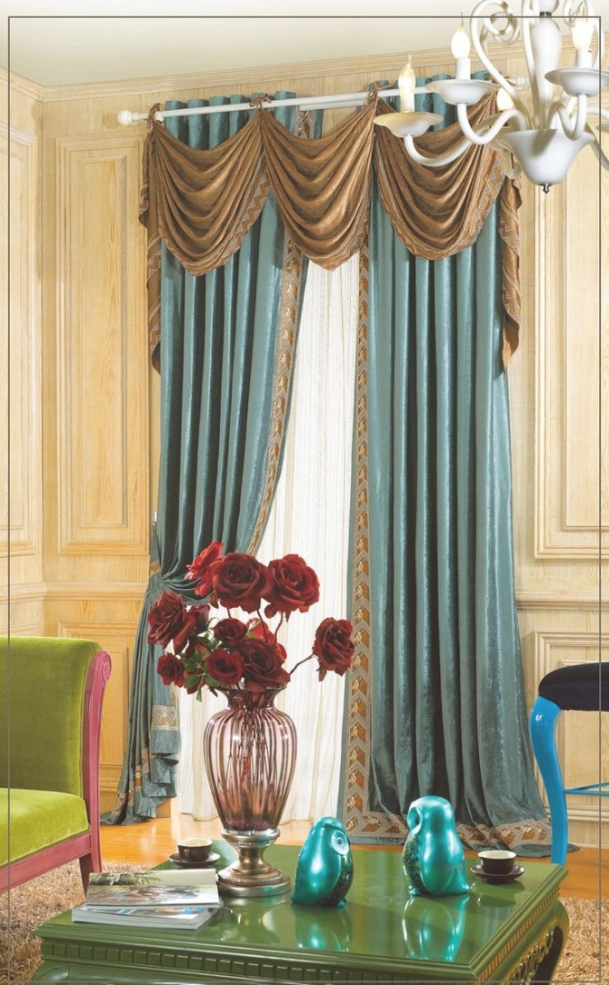 Cheap Curtains On Sale At Bargain Price, Buy Quality with Where To Buy Curtains
