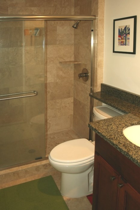 Convert Tub To Shower Cost - 1500+ Trend Home Design pertaining to How Much Does It Cost To Replace A Tub With A Walk In Shower