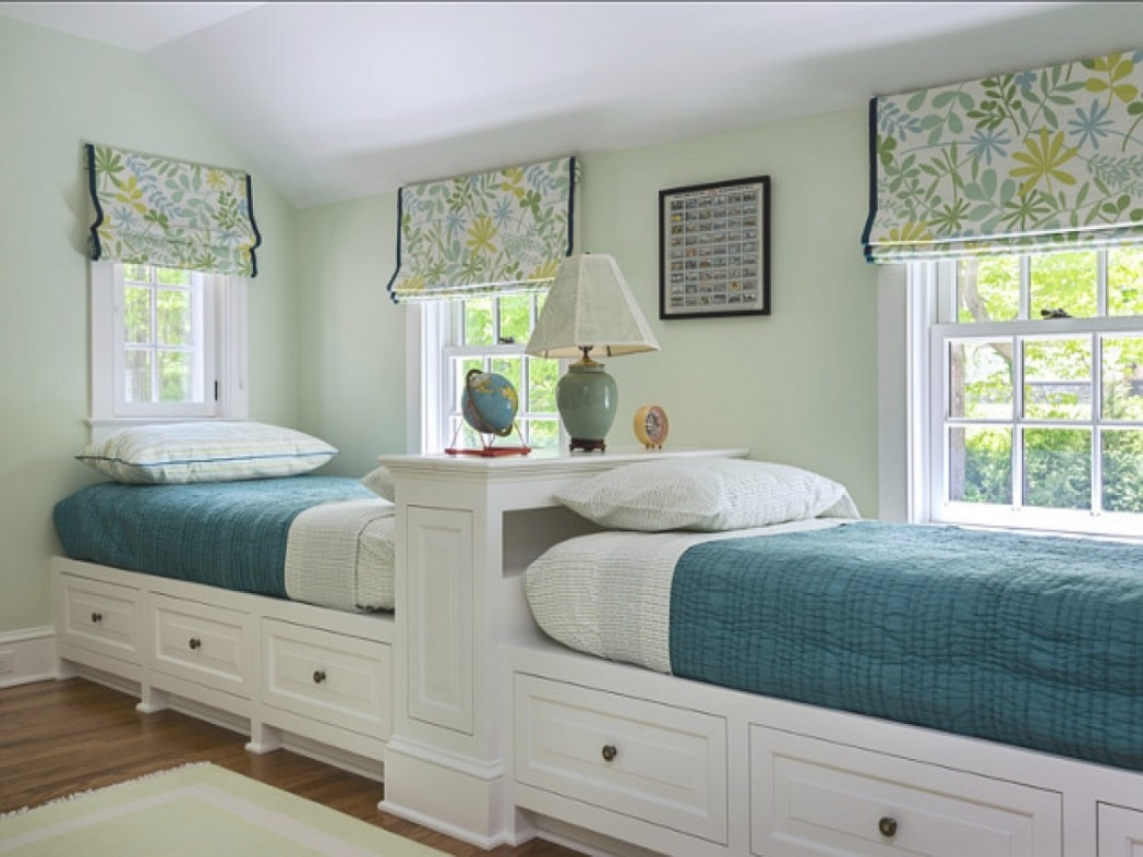 Country Bedroom Paint Colors, Houzz Master Bedrooms Houzz pertaining to Houzz Teenage Girl Bedrooms