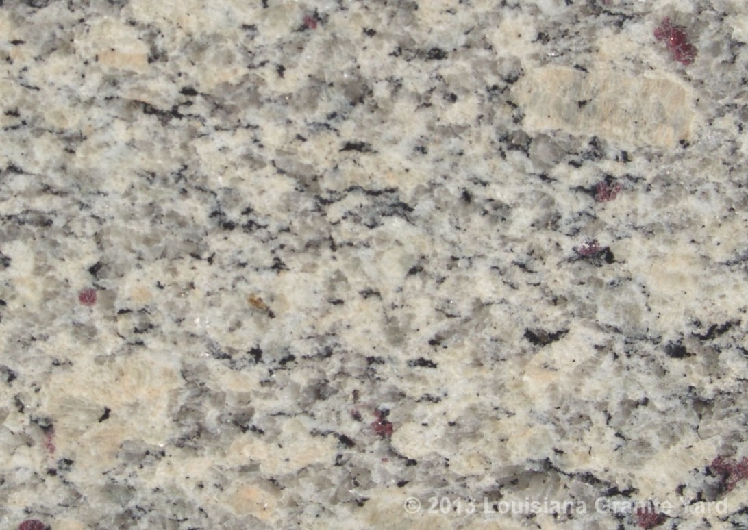 Decorating: Recommended Santa Cecilia Granite For for Santa Cecilia Light Granite