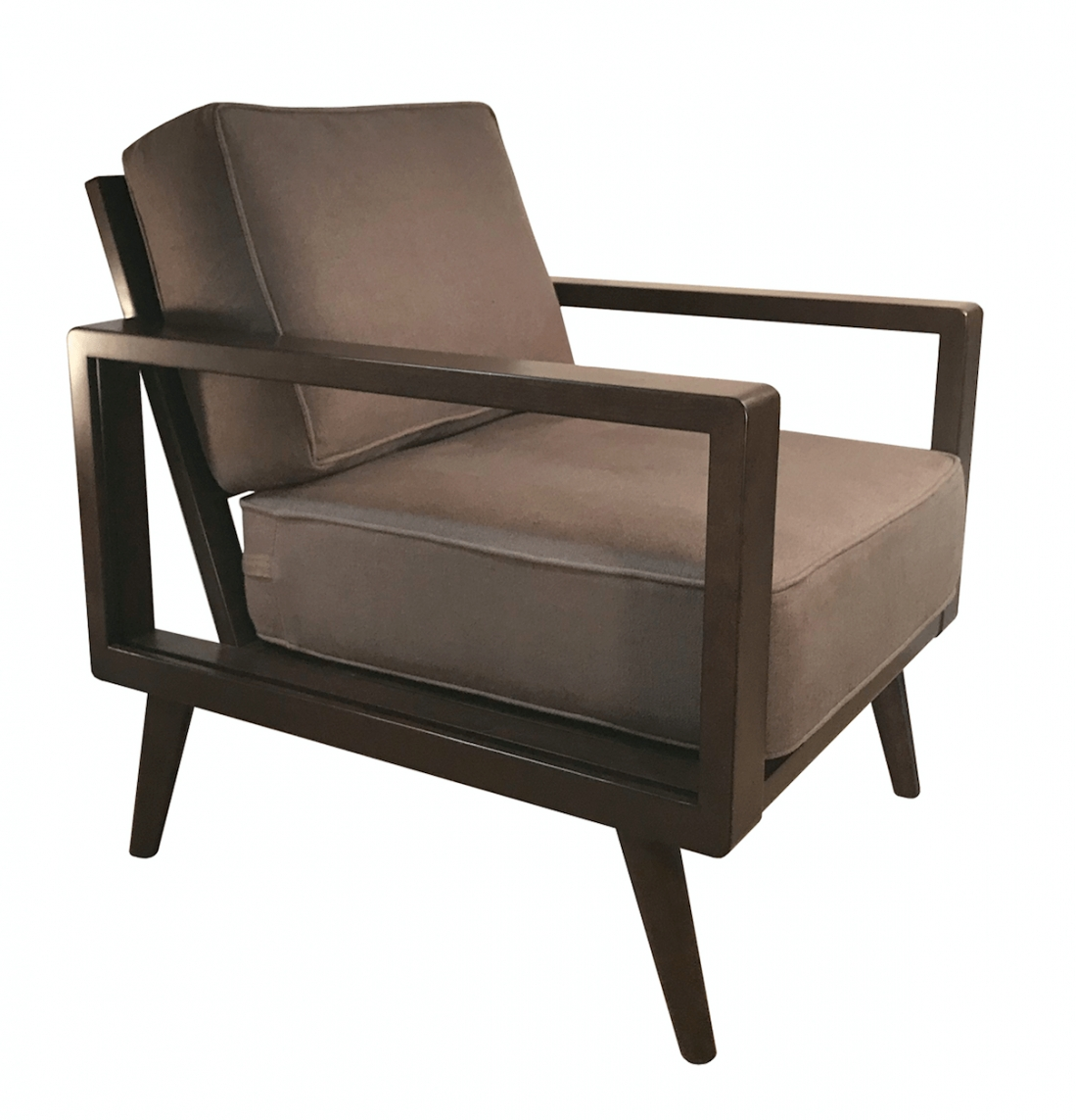 Designer Modern Furniture Store | Twist Modern intended for Mid Century Lounge Chair