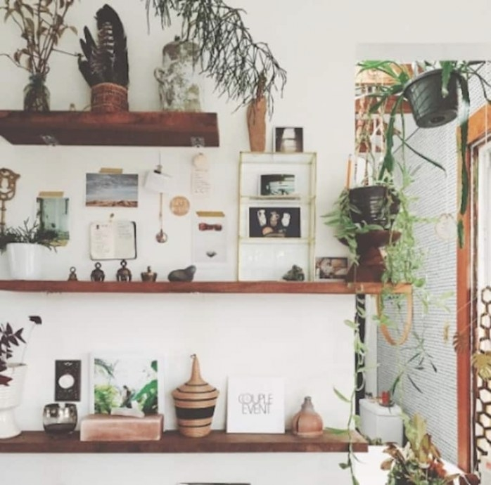 Diy Decorations Your Home Is Begging For - Mindbodygreen with regard to Should I Cover My Plants At 39 Degrees