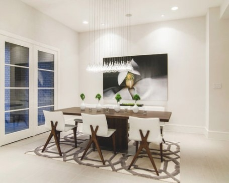 Eider White | Houzz pertaining to Sherwin Williams Eider White
