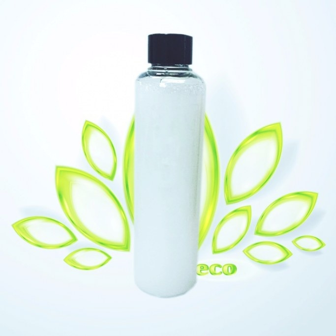 Factory Supplier Private Label No Silicone No Methylester inside Where To Buy Mineral Oil