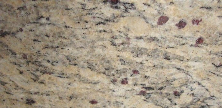 Giallo Santa Cecilia ( Light ) - Buy Giallo Santa Cecilia with Santa Cecilia Light Granite