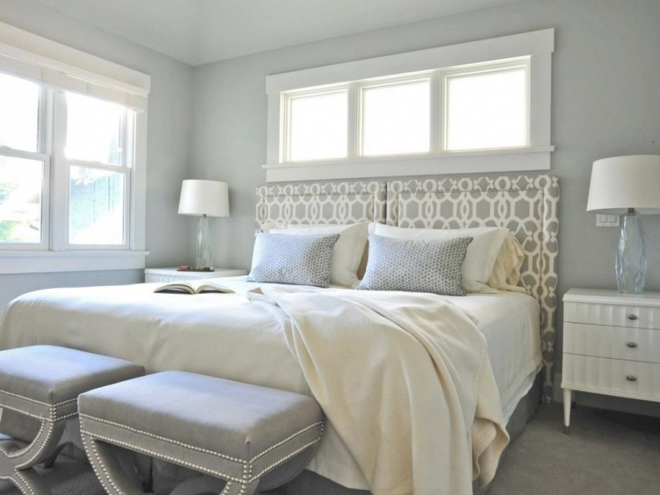 Gray Colored Bedrooms Gray Paint Color Schemes. What Color with regard to What Color Should I Paint My Bedroom