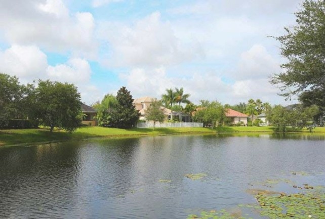 Greenbrook Village Homes For Sale | Lakewood Ranch Fl. with Brooks Village Green Homes