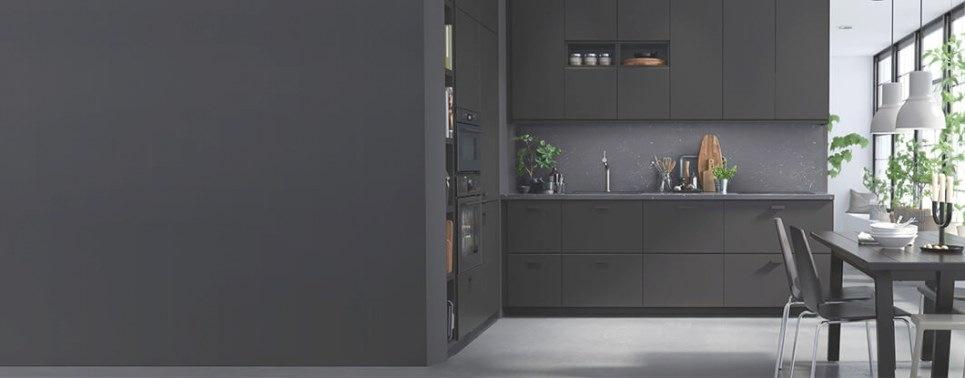 Home Furnishings, Kitchens, Appliances, Sofas, Beds regarding Ikea Kitchen Sale 2019