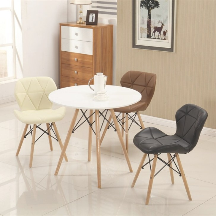 Home Goods Dining Set Jun 2020 pertaining to Broyhill Lamps At Homegoods