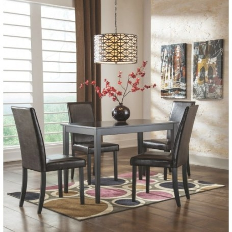 Hooker Furniture Sorella Pedestal Dining Table Set | Best intended for Is Ashley Furniture Good Quality