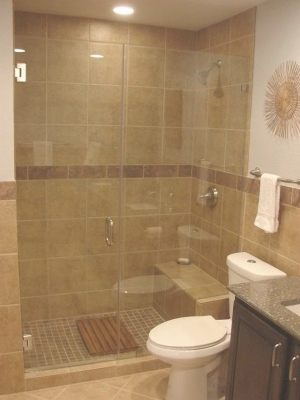 How Much Does A Bathroom Renovation Cost? | Bathroom within How Much Does It Cost To Replace A Tub With A Walk In Shower