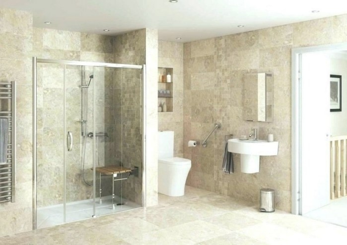How Much Does Bath Fitter Cost | Top Home Information with regard to How Much Does It Cost To Replace A Tub With A Walk In Shower