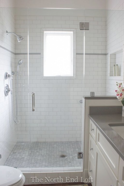 I Love Everything About This Bathroom, Yes, It Is Possible with regard to Small Privacy Window Bathrooms