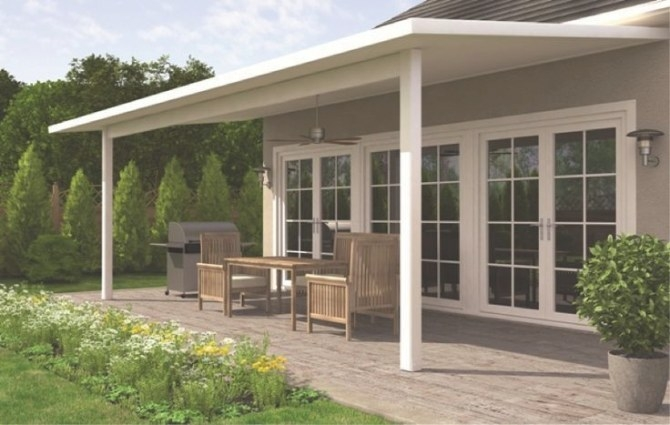 Ideas For Covered Back Porch On Single Story Ranch regarding Back Porch Ideas For Ranch Style Homes