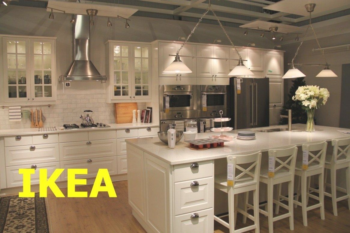 Ikea Kitchen Reviews Throughout Great Ikea Kitchen Uk Sale in Ikea Kitchen Sale 2019