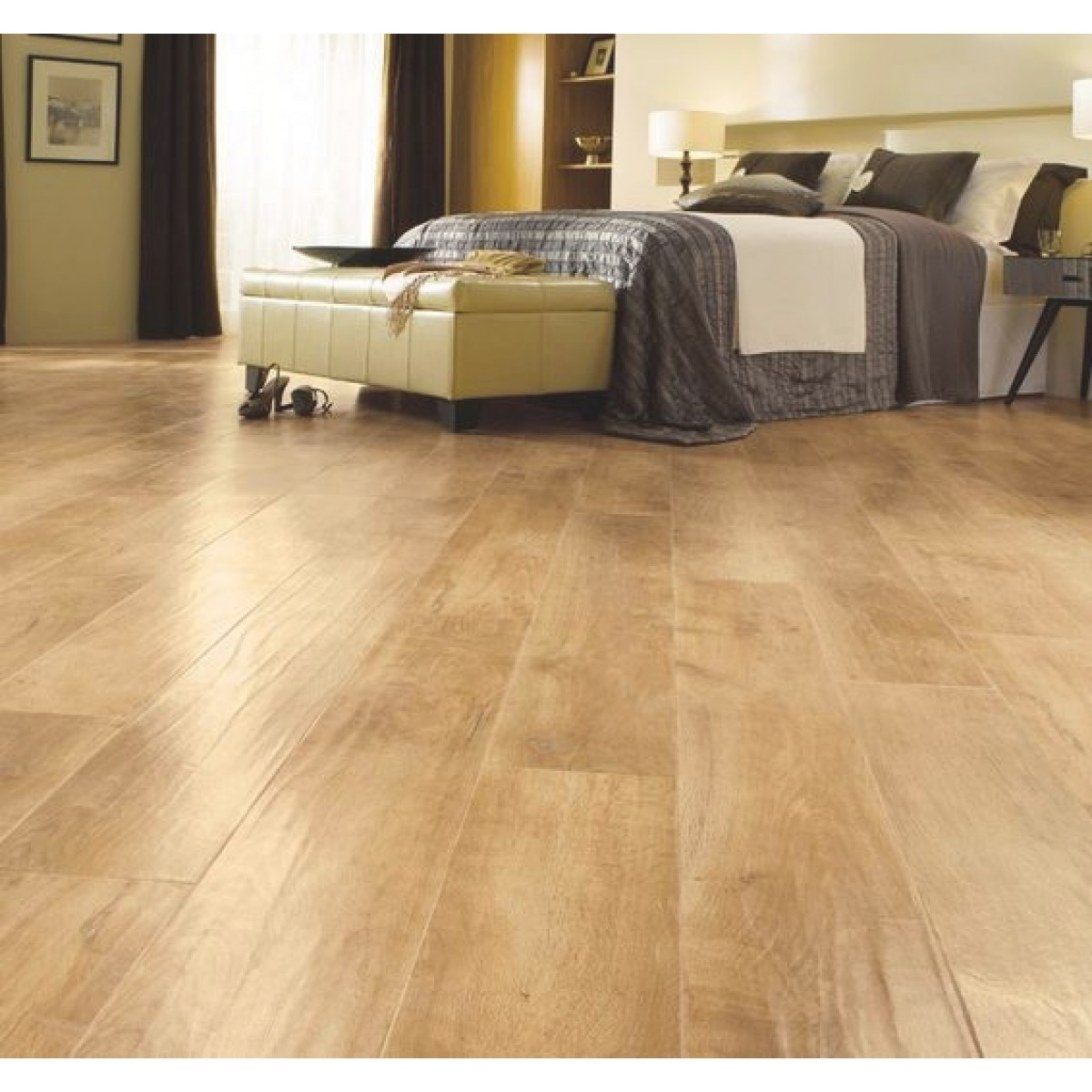 Karndean Art Select Rl01 Spring Oak Vinyl Flooring with regard to Karndean Vinyl Plank Flooring