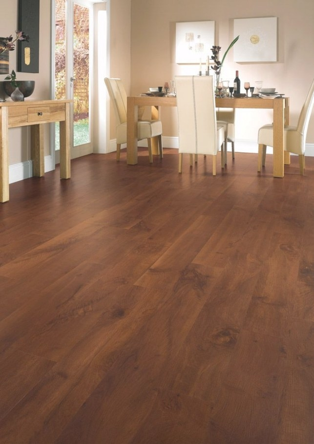 Karndean Christchurch Oak Effect Van Gogh Vinyl Flooring throughout Karndean Vinyl Plank Flooring