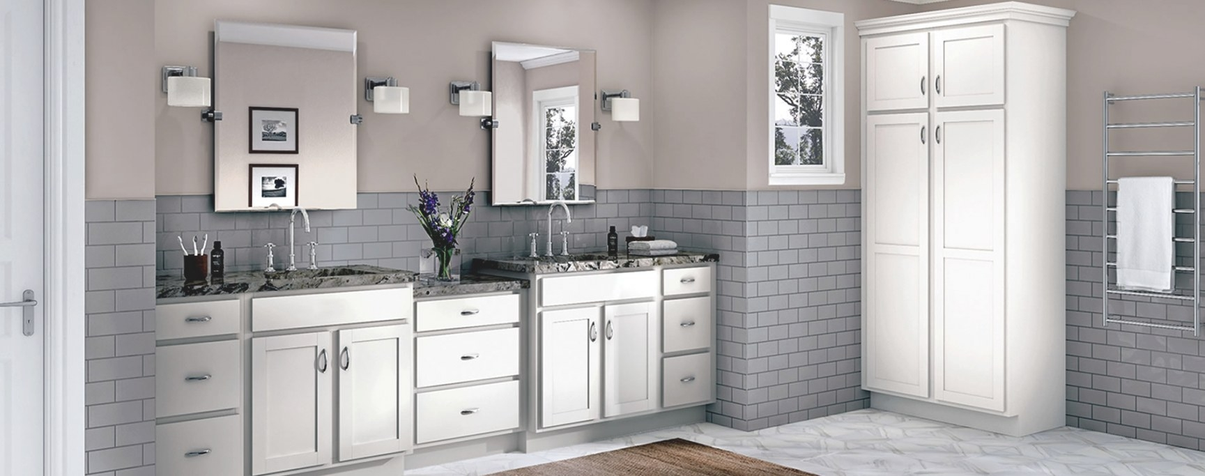 Kitchen Bathroom Cabinets Company | Great American Kitchen regarding American Kitchen And Bath