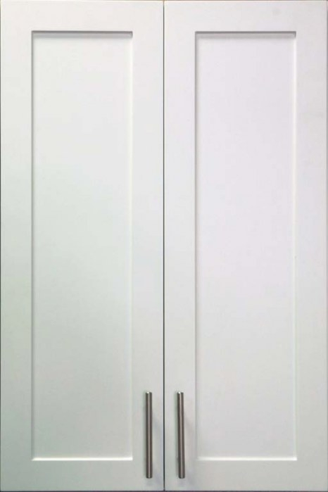 Kitchen Cabinet Doors In Orange County & Los Angeles intended for White Kitchen Cabinet Doors
