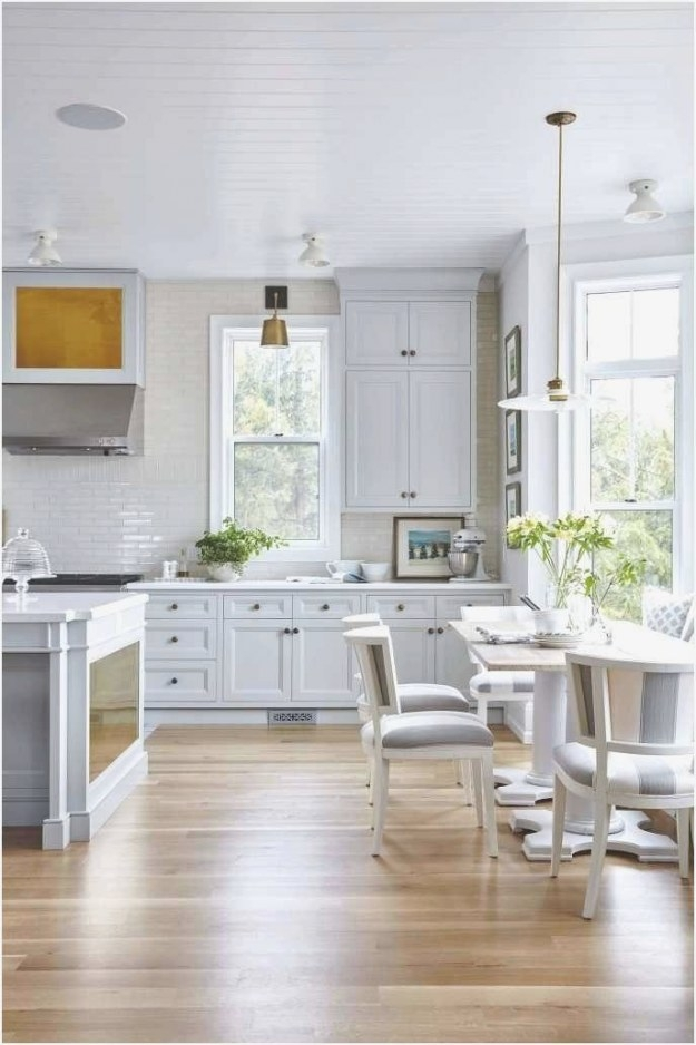 Kitchen Counters Ikea Elegant Small Ikea Kitchen Correctly pertaining to Ikea Kitchen Sale 2019