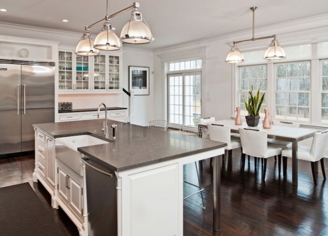 Kitchen Islands With Sinks And Dishwasher | Kitchen Island intended for Kitchen Island With Sink