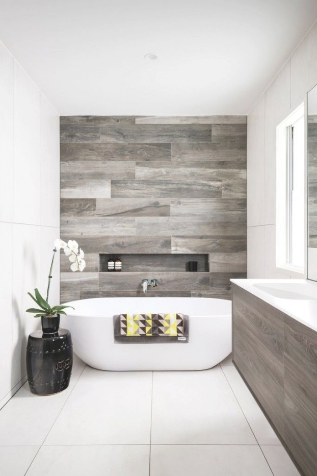 Kronos Ceramiche Porcelain Tile In Talco And Woodside throughout Porcelain Tiles For Bathrooms