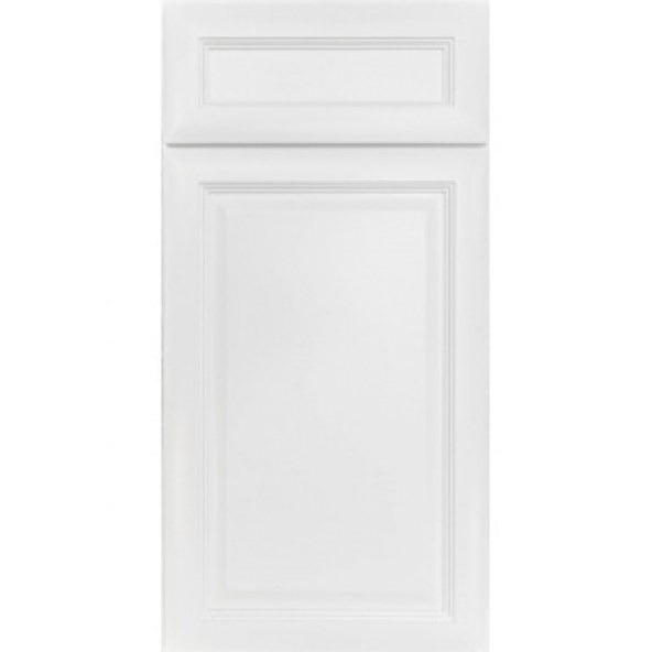 Lexington White Cabinet Door Sample: Kitchen Cabinets for White Kitchen Cabinet Doors