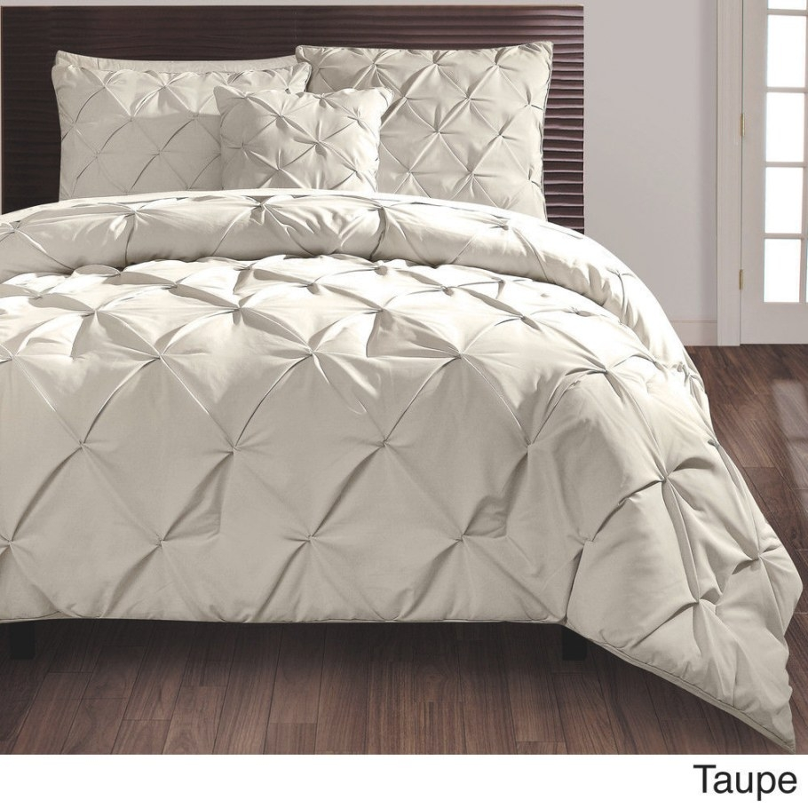 Luxury 4 Piece Carmen Comforter Set In Size Queen King within What Size Washer Do I Need For A King Size Comforter