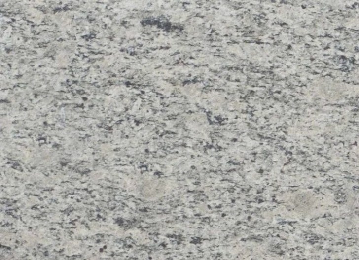 Mc Granite Countertops Santa Cecilia Light within Santa Cecilia Light Granite
