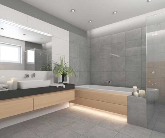 Miami Bathroom Remodeling | Total Construction Of Florida with What Is A Florida Bathroom