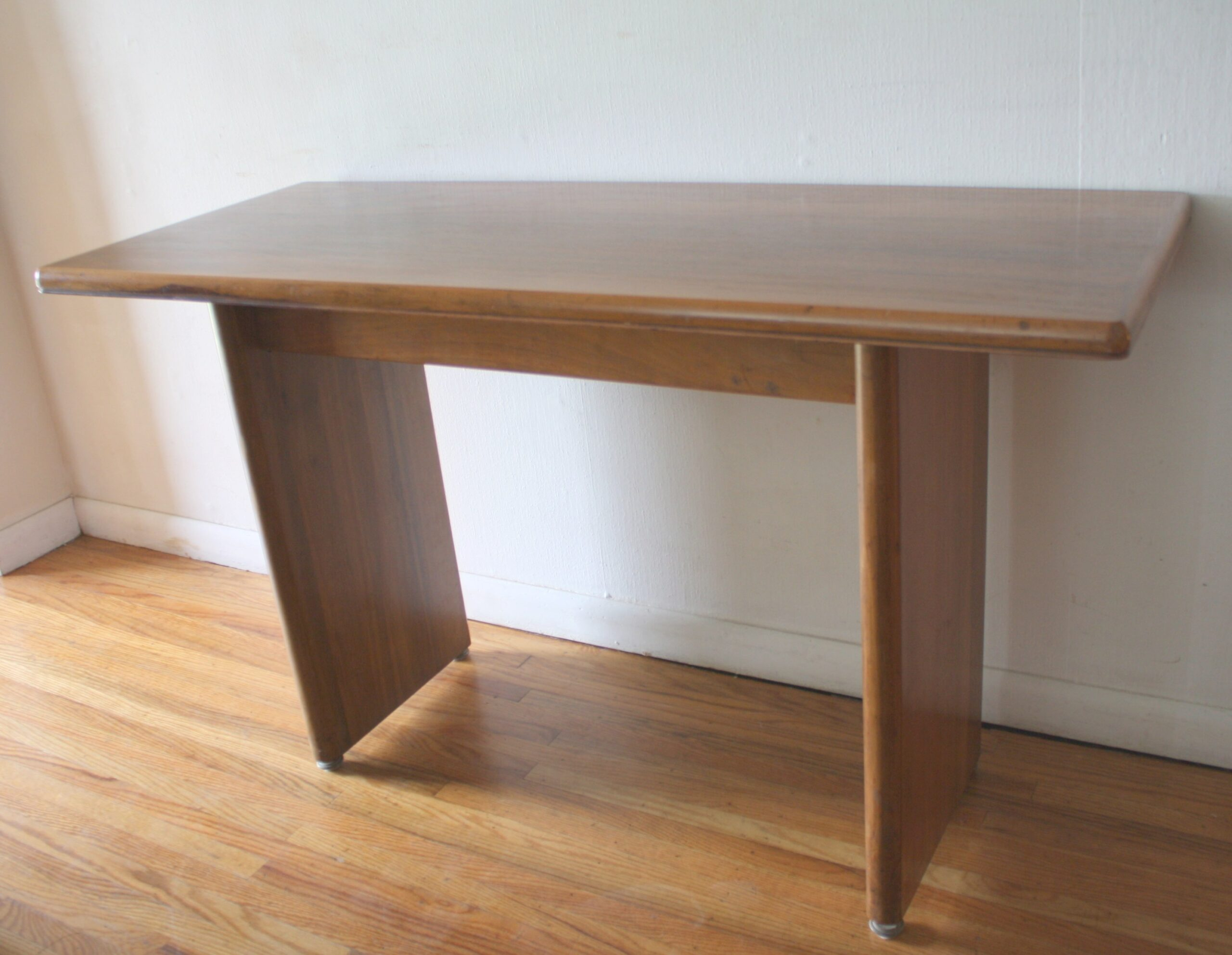 Mid Century Modern Console Table | Picked Vintage with regard to Mid Century Modern Console Table