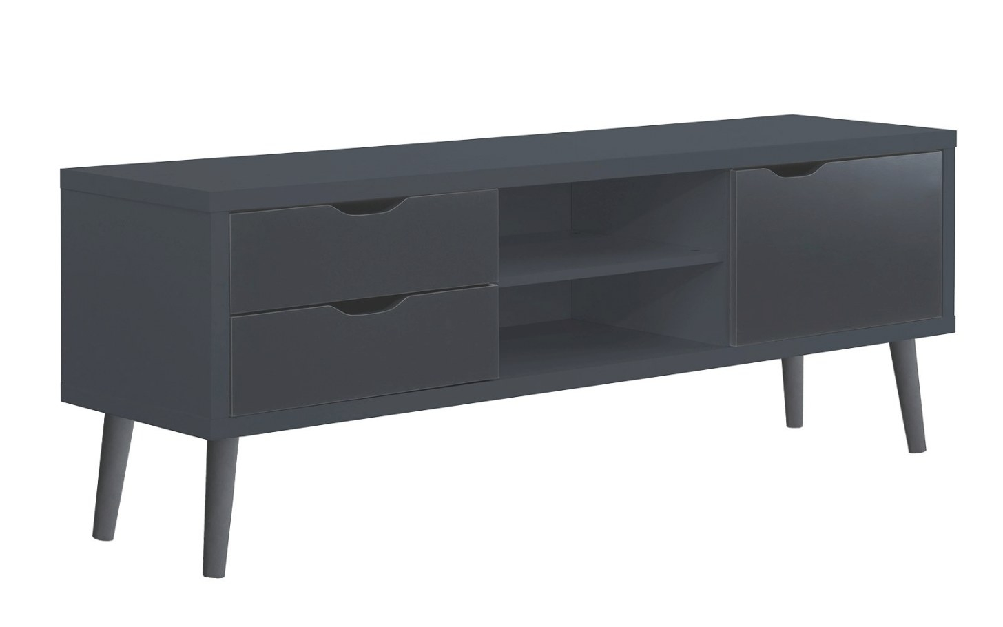 Mid-Century Modern Style Tv Stand Living Room Tv with regard to Mid Century Modern Tv Stand