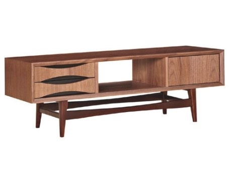 Mid-Century Tv Stands with Mid Century Modern Tv Stand