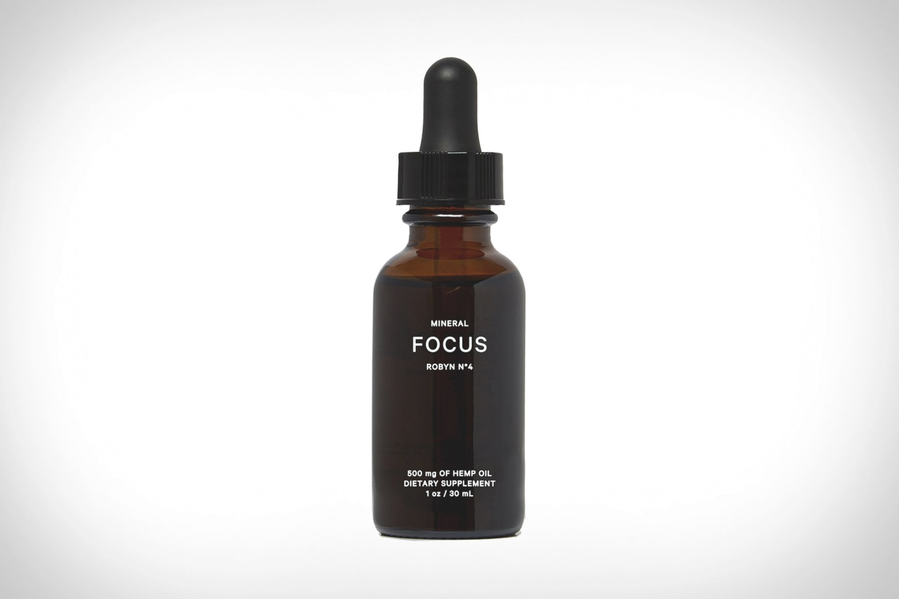 Mineral Focus Oil | Uncrate with Where To Buy Mineral Oil