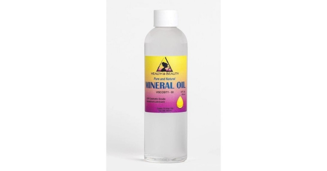 Mineral Oil 90 Viscosity Nf High Quality Usp Grade regarding Where To Buy Mineral Oil