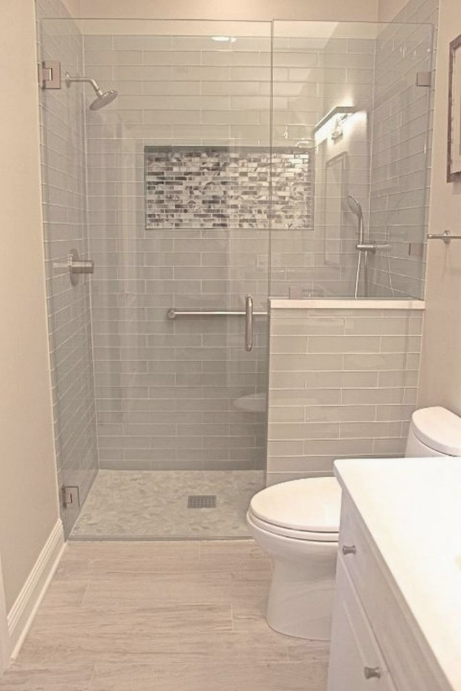 Most Popular Small Bathroom Remodel Ideas On A Budget In with Bathtub Designs For Small Bathrooms