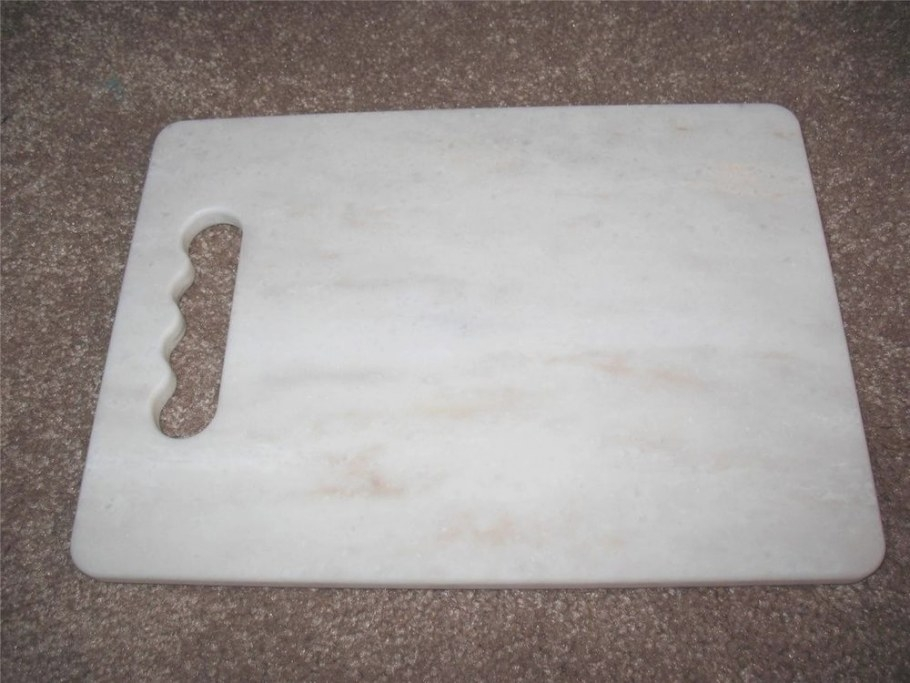 New Witch Hazel Solid Surface Cutting Board Corian with How To Cut Corian