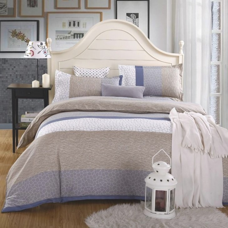 On Sale 4Pcs New Bedding-Set Bedding Set King Size Bed inside What Size Washer Do I Need For A King Size Comforter