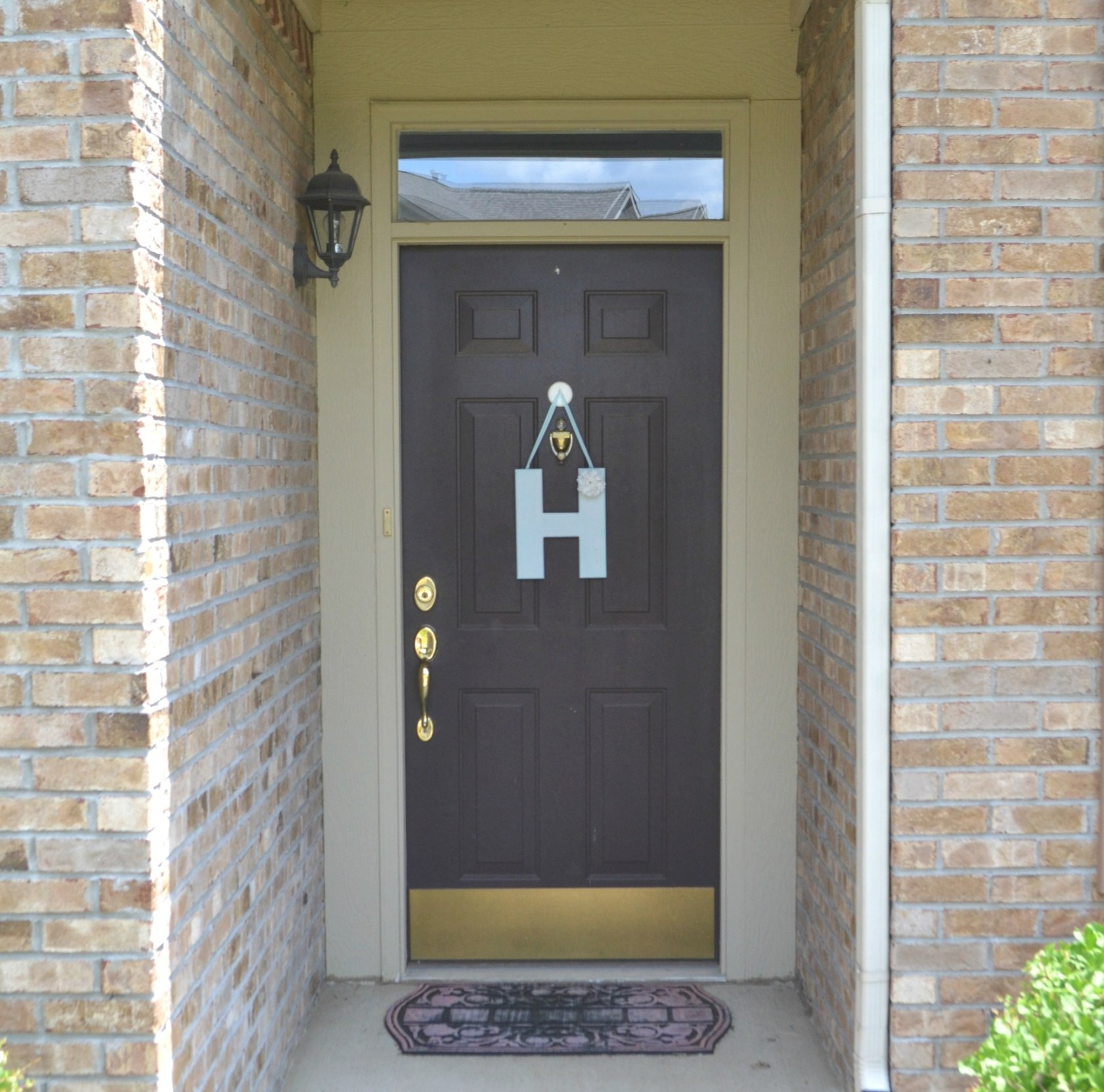 Perfect Lowes Exterior Door Ideas Lowes Weather Stripping with Exterior Door With Built In Pet Door Lowes
