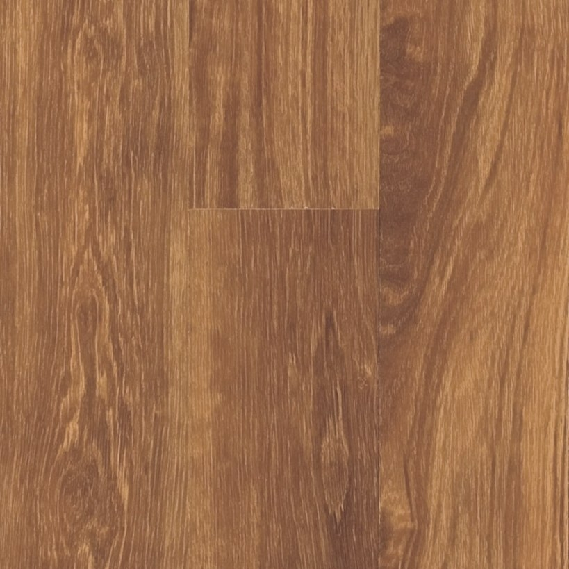 "Pergo 4-7/8"" X 3-3/4"" Madison Hickory Laminate Flooring At in Pergo Flooring In Bathroom"