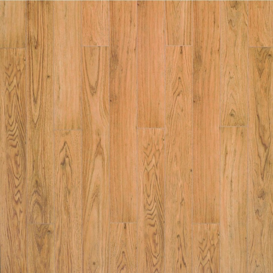 Pergo Xp Alexandria Walnut 10 Mm Thick X 4-7/8 In. Wide X throughout Pergo Flooring In Bathroom